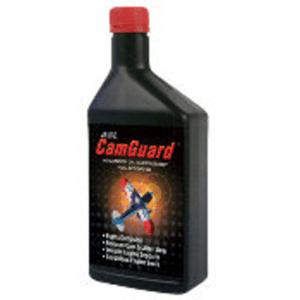 camguardair400png