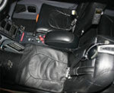 7519f3760e2 Cirrus Custom Seat Cushion – Aviation Resources