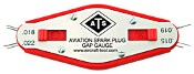Gap Gauge